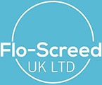 Flo Screed Liquid Flooring